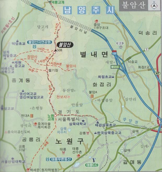 불암산 지도.jpg